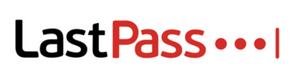 Store Your Passwords