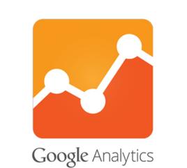 Your Website Data