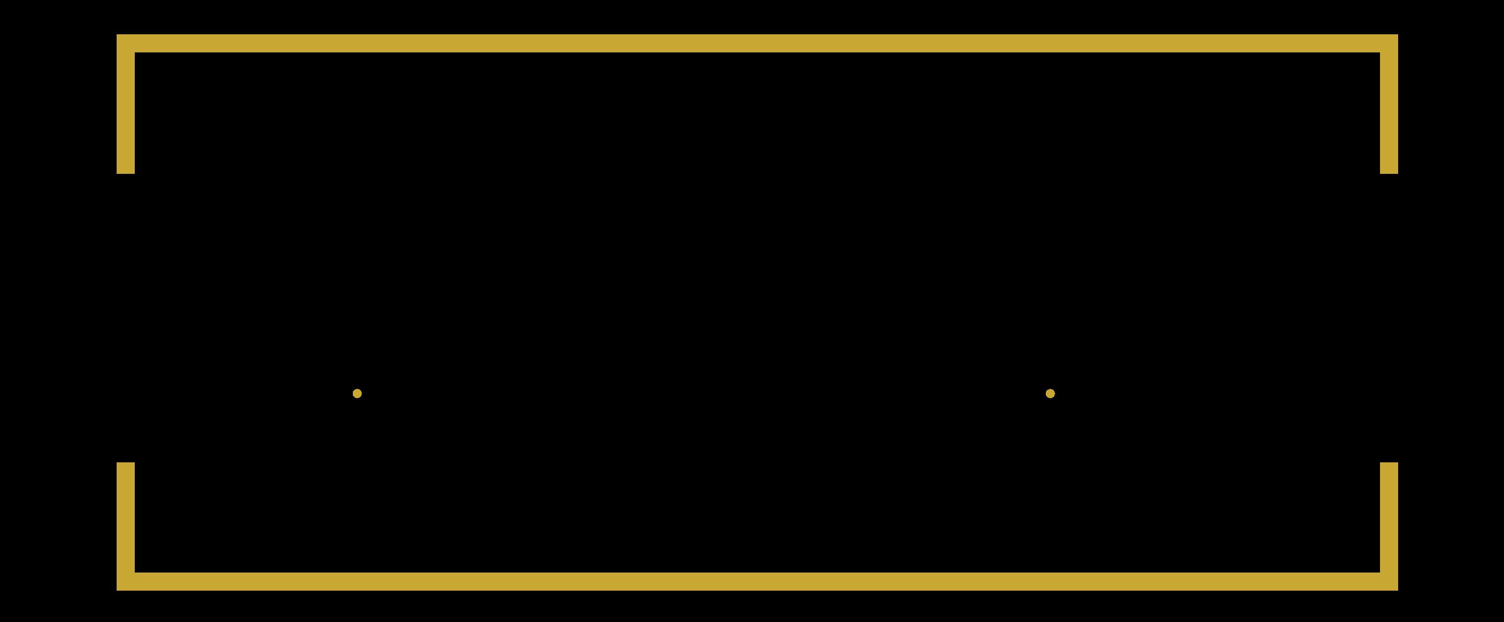 Minal Sampat Logo