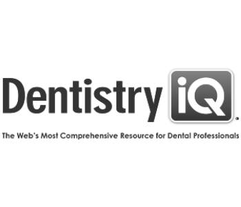 Dentistry IQ