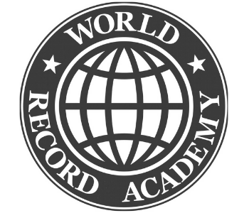 World Record Academy