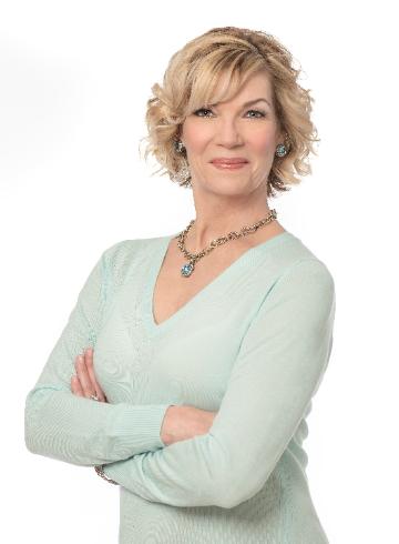 Anne M. Duffy