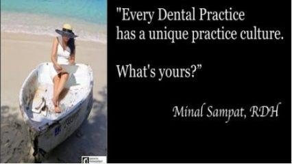 Minal Sampat Marketing Tips from a Guinness World Record Holder