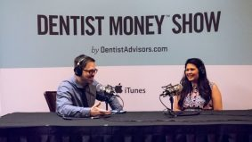 Minal Sampat The Dentist Money Show